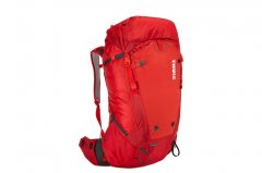 Туристический рюкзак Thule Versant 60L Men's Backpacking Pack - Bing